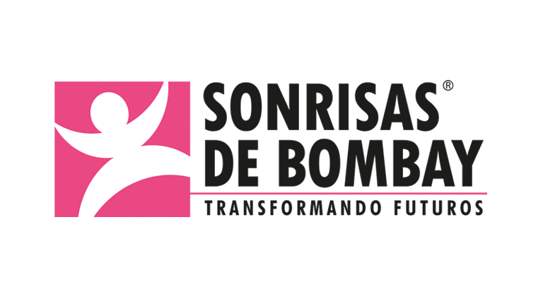 Sonrisas de Bombay - Transformando futuros