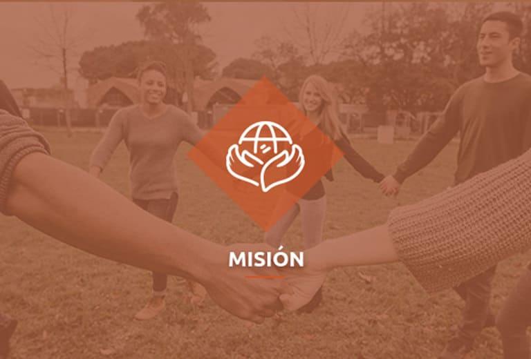 En Fundación MAPFRE queremos conseguir un lugar mejor apoyando proyectos de pequeñas entidades sociales y asociaciones que tienen como fin mejorar la vida de las personas que más lo necesitan.