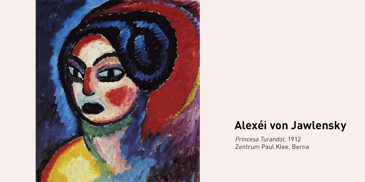 ÚLTIMA EXPOSICIÓN QUE HAS VISTO - Página 11 Alexei-1200x600-1