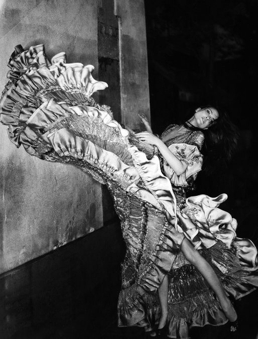 Jean Paul Gaultier. Universo de la moda. De la calle a las estrellas