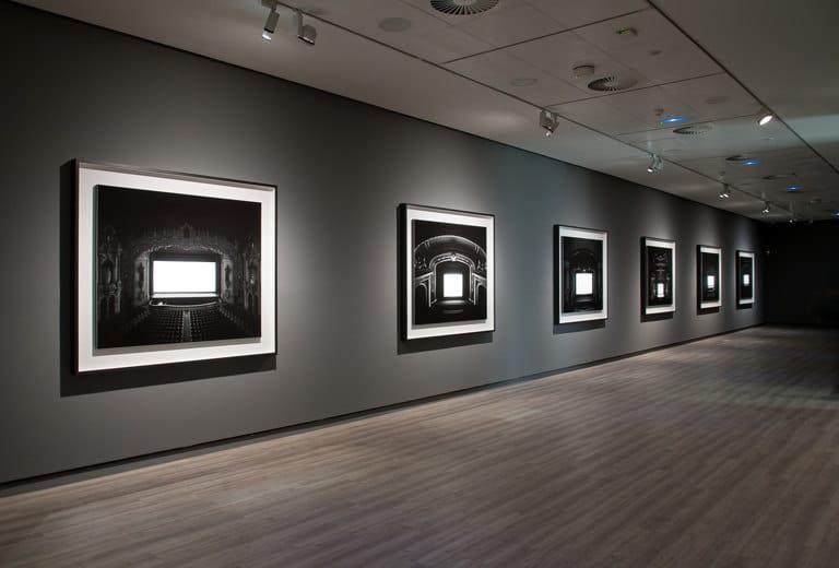 Renoir en Barcelona, los Fauves en Madrid