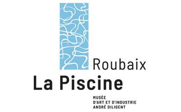 La Piscine, Musée d'Art et d'Industrie André Diligent, Roubaix