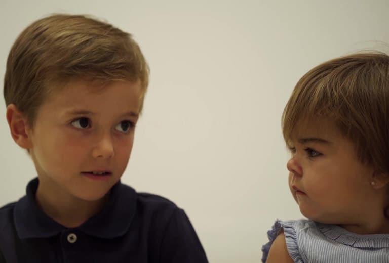 Y tú… ¿qué ves en un cuadro de Miró?