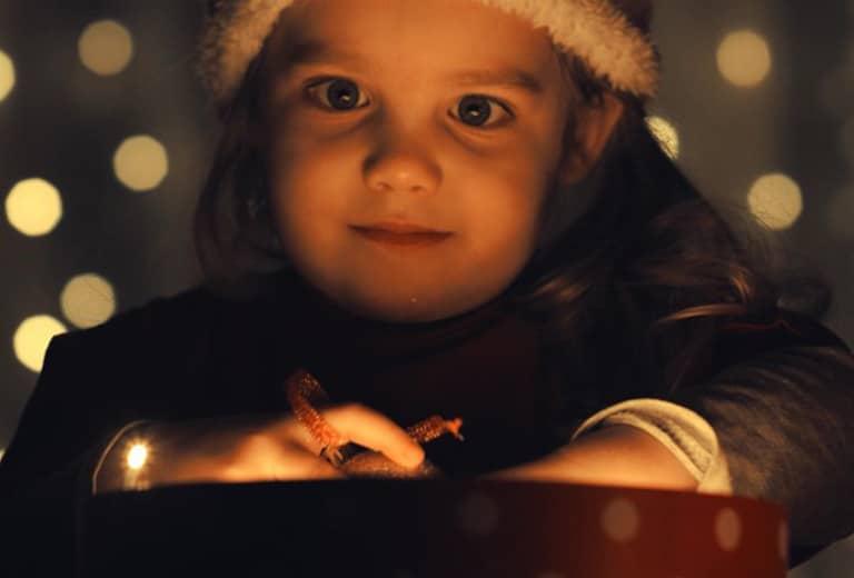 Esta Navidad, más cerca que nunca