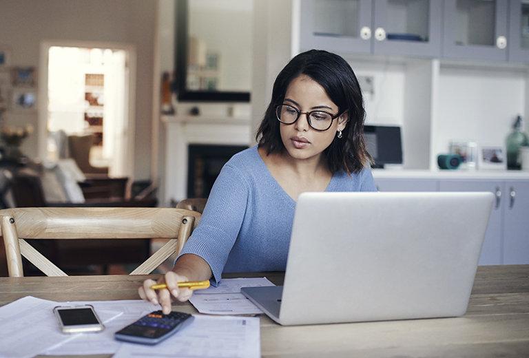 Cultura del ahorro - Educación financiera y seguros