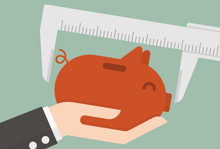 Simulador para el cálculo de tu pensión