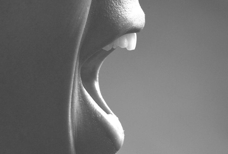 Materiales para cuidar la voz