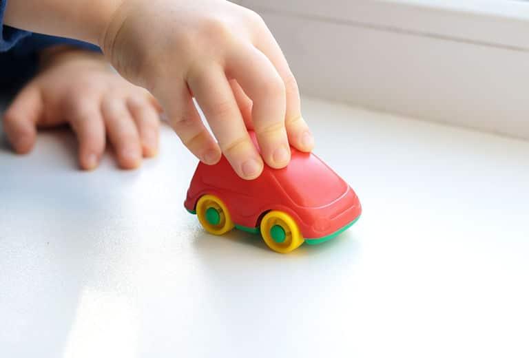 Conoce en profundidad la importancia de la educación vial y sus actitudes para tus hijos