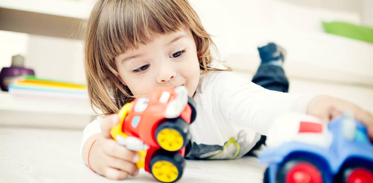 Los estudios de Fundación MAPFRE demuestran que la educación vial depende sobre todo de los padres