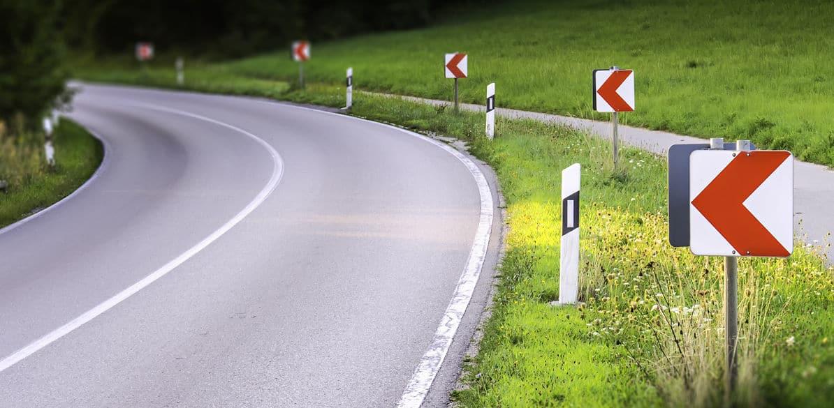 Conoce los diferentes tipos de señales viales que deben conocer los niños de a partir de 8 añitos