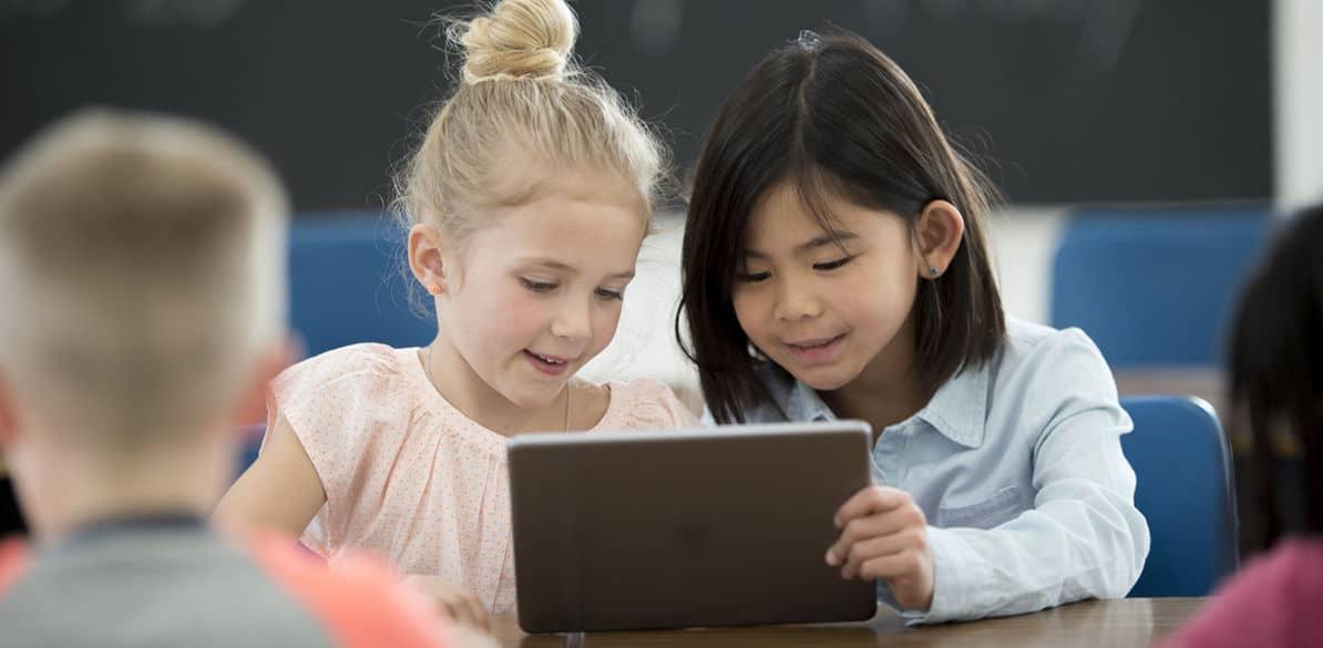 No te quedes atrás: las nuevas metodologías educativas se acercan cada vez más a la tecnología