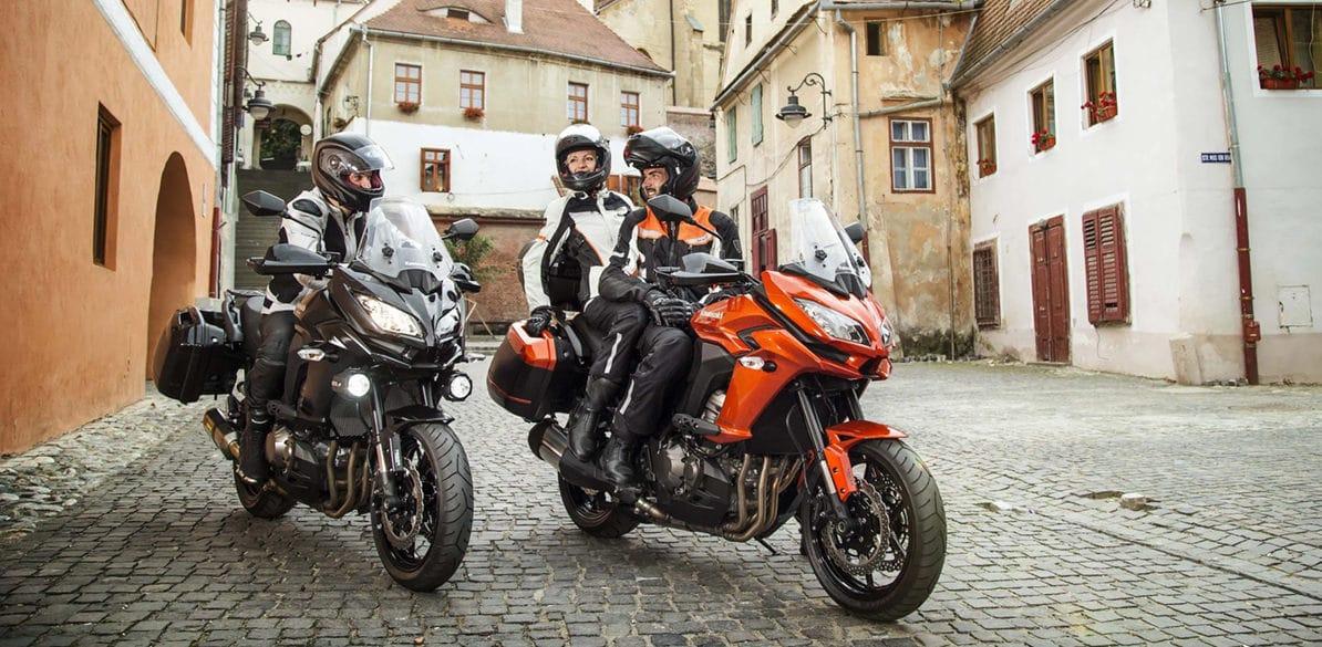 El Congreso de los Diputados aprueba de forma oficial el Día Nacional de la Moto