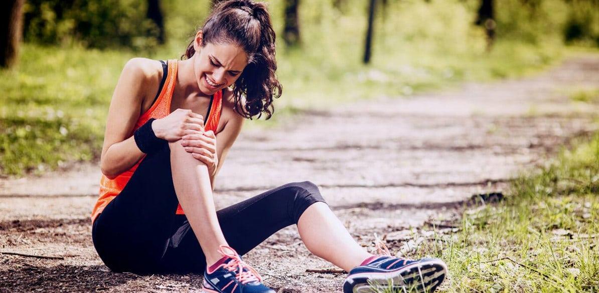 Uso de relajantes musculares y la influencia de éstos en la conducción