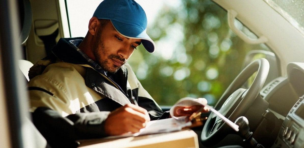 Lumbalgia en el transportista así como el uso de relajantes musculares y su influencia en la conducción