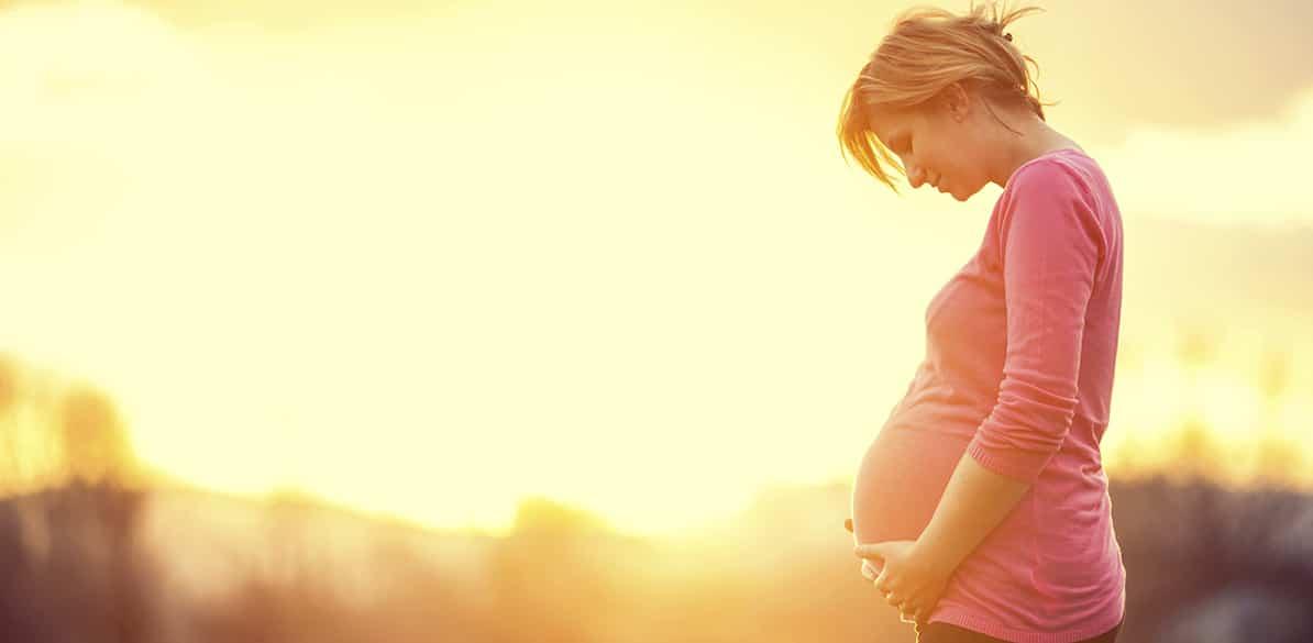 Descubre más sobre la influencia que tiene en la conducción de las embarazadas los vómitos, la dispepsia y el estreñimiento