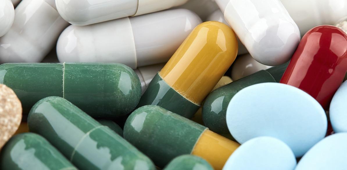 La indicación más frecuente de los medicamentos antipsicóticos es la esquizofrenia
