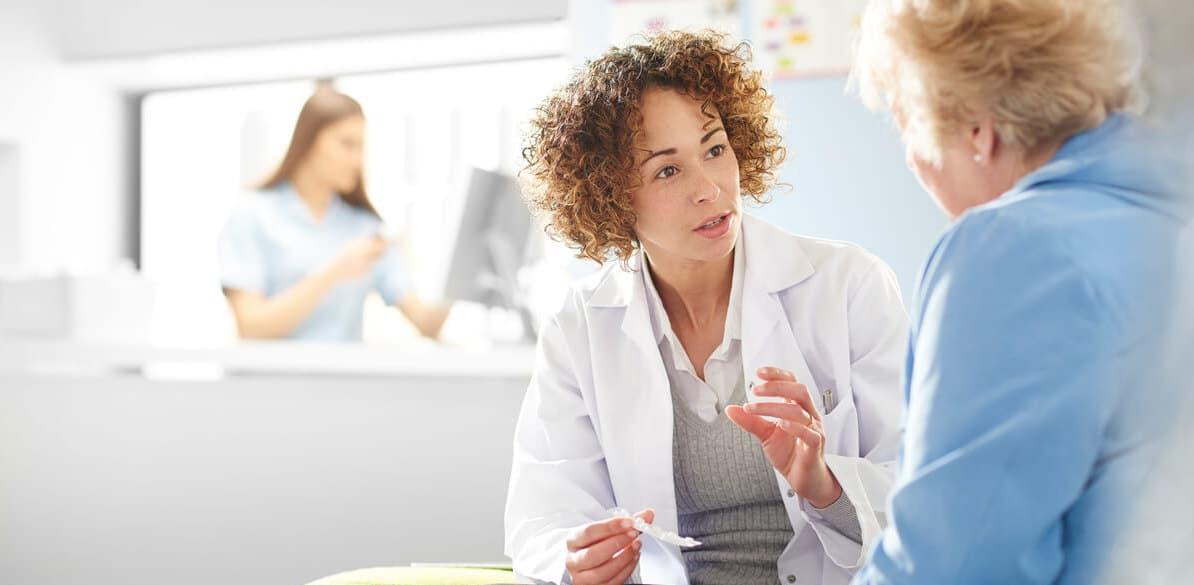 Los agentes citostáticos tienen un estrecho índice terapéutico y son capaces de producir acciones no deseadas en el organismo