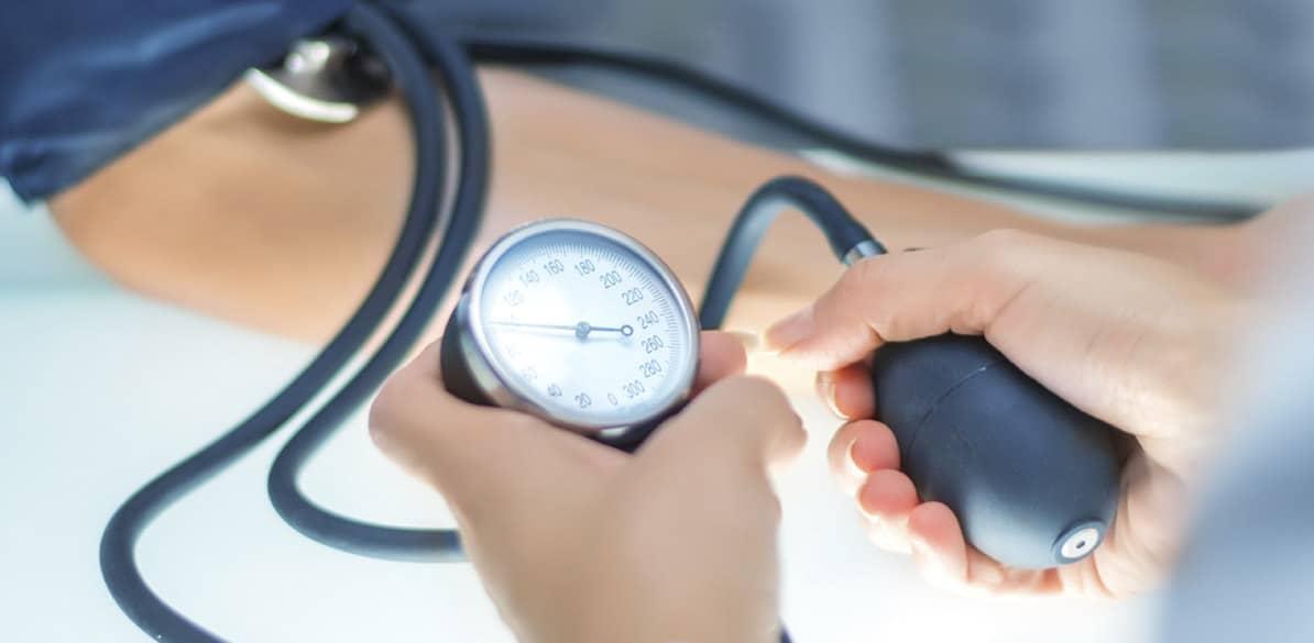 La hipertensión arterial (HTA) es la enfermedad crónica con mayor prevalencia en los países desarrollados y de etiología desconocida en el 90-95% de los pacientes