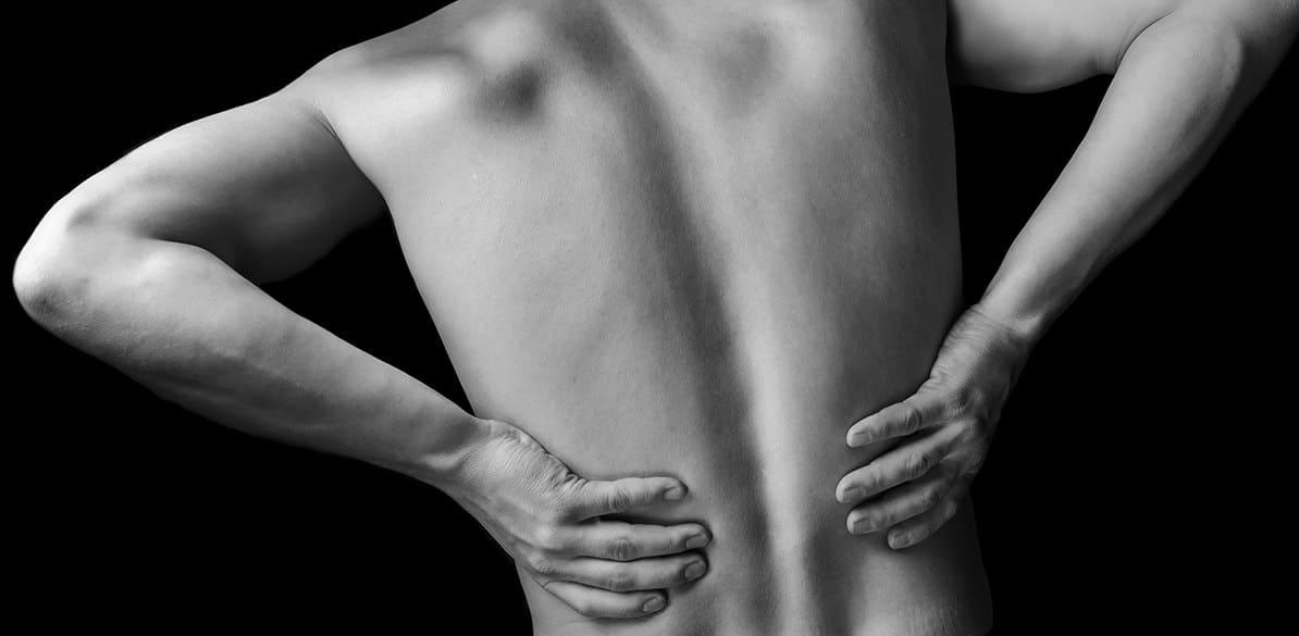 Es un proceso irreversible caracterizado por la pérdida de la función renal, con síntomas y signos que caracterizan el síndrome urémico