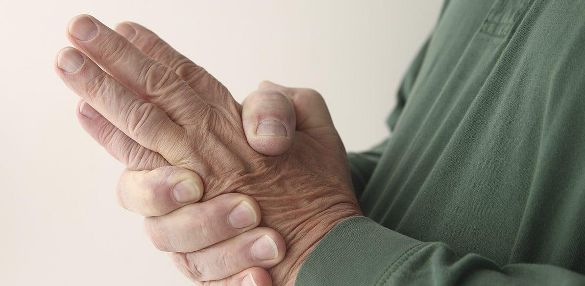 Consejos sobre la artritis, la fibromialgia, la enfermedad de Whipple y sus consecuencias en la conducción