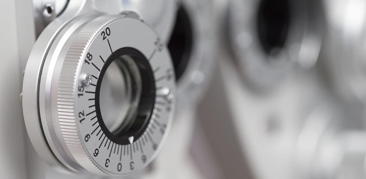 El paciente obeso padece a menudo diabetes mellitus no insulino-dependiente