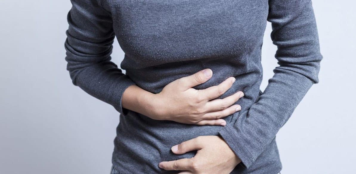 El tabaco y el abuso del alcohol producen muchas de las enfermedades digestivas graves