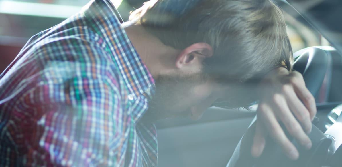 Medicamentos para la Dispepsia y su influencia en la conducción