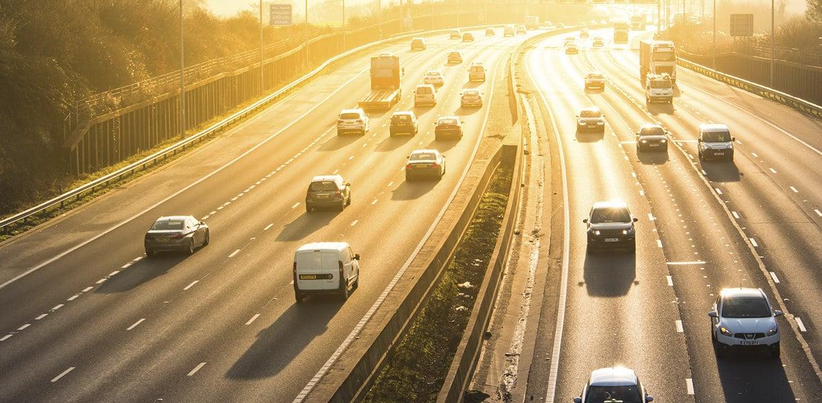 Efectos en la conducción por trastornos en las glándulas suprarrenales como enfermedad de Addison o Síndrome de Cushing