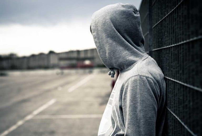 Conducta suicida y su influencia en la conducción