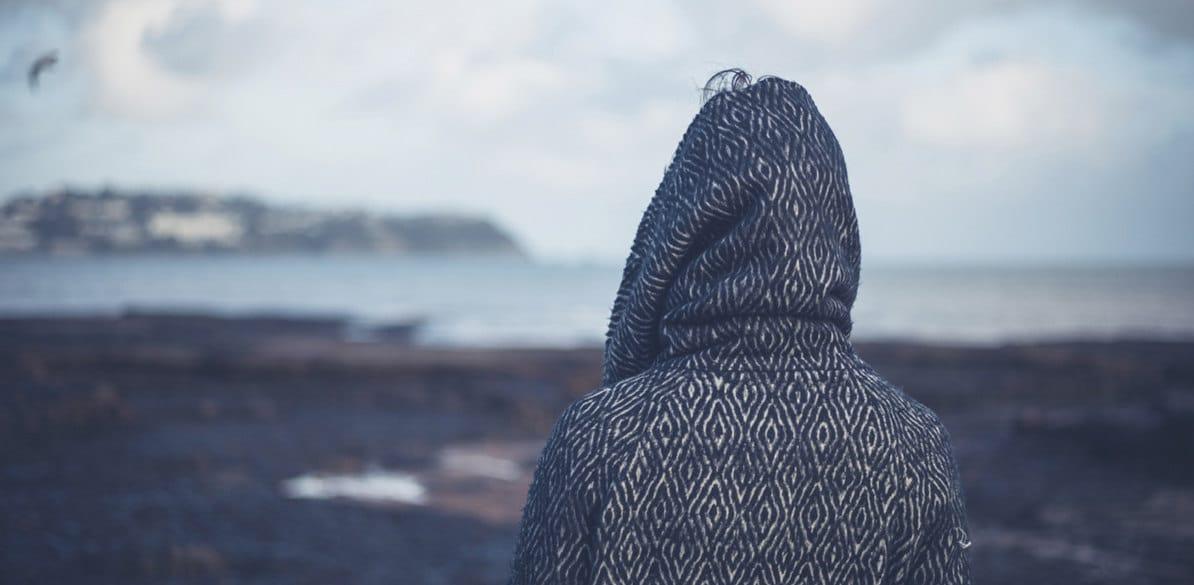 Según la Organización Mundial de la Salud, dentro de quince años la depresión será la segunda causa de discapacidad en todo el mundo