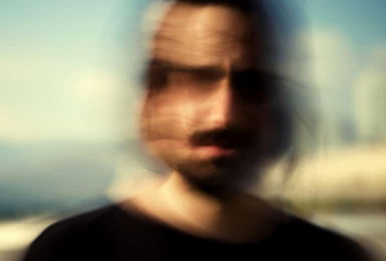 Esquizofrenia, enfermedad paranoide, y sus limitaciones en la conducción