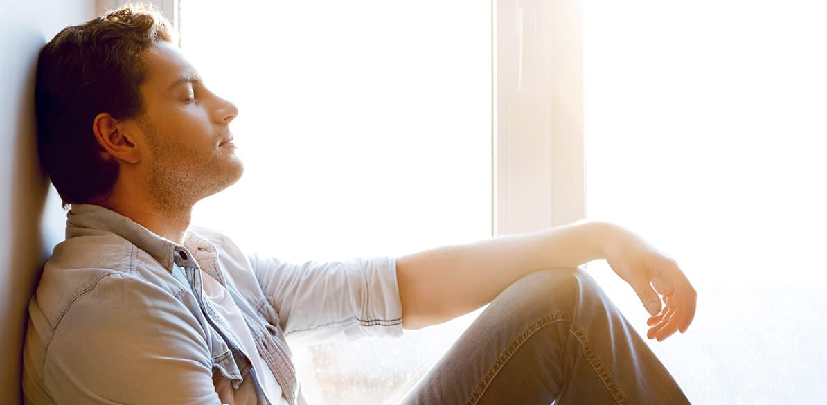 Suele asociarse este síndrome a hiperactividad con déficit de atención