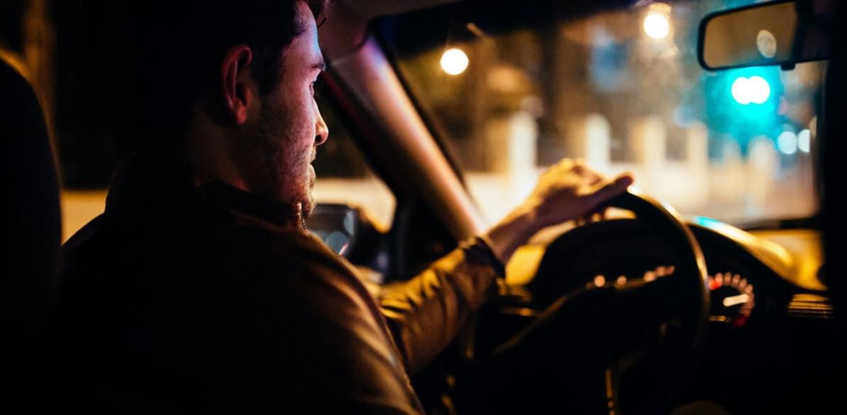 Infórmate sobre el Accidente Isquémico Transitorio, ictus y conducción