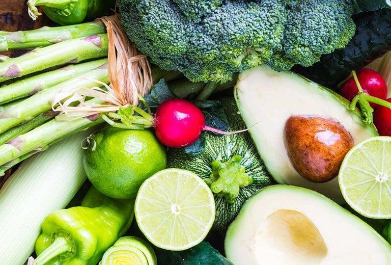 Alteraciones neurológicas en los trastornos de las vitaminas, y su influencia en la conducción