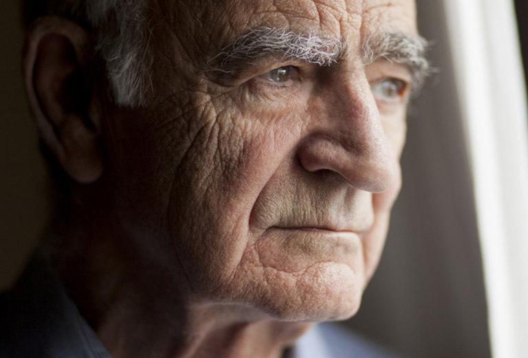 Demencia por enfermedad orgánica cerebral y su influencia en la conducción