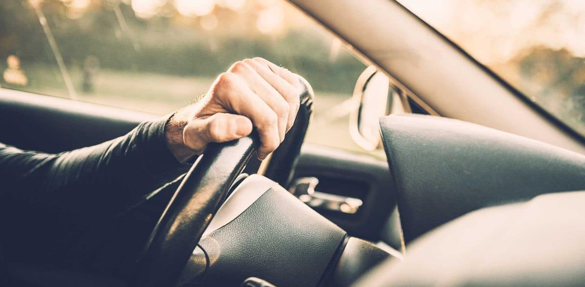 Descubre la repercusión de la dermatitis seborreica, crónica y por estasis venoso en la conducción