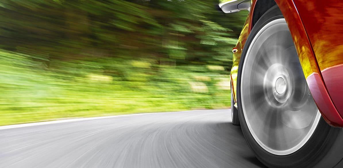 Carreteras convencionales y Seguridad Vial