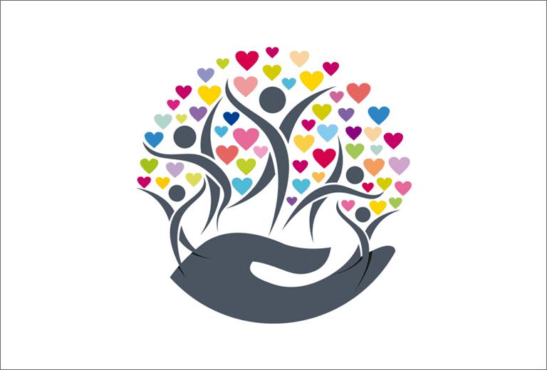 Apoyamos a entidades sociales que dedican su esfuerzo a mejorar la vida de los demás