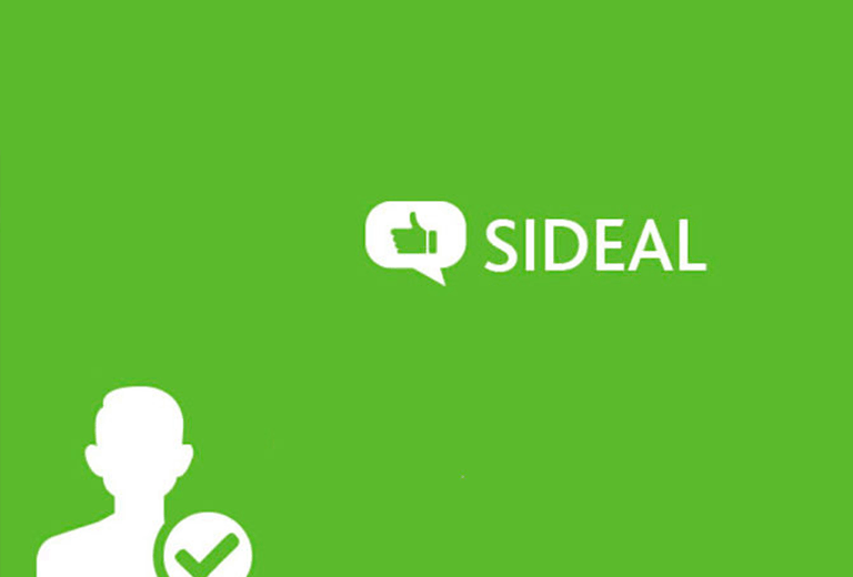 SIDEAL