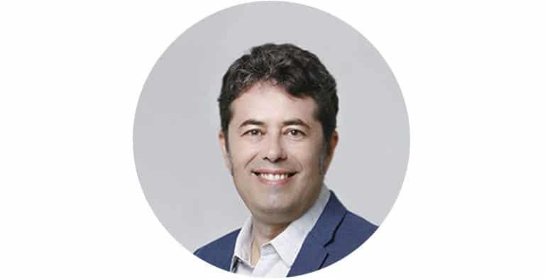 Socio, Director de Operaciones y RH, Impact HUB Sao Paulo