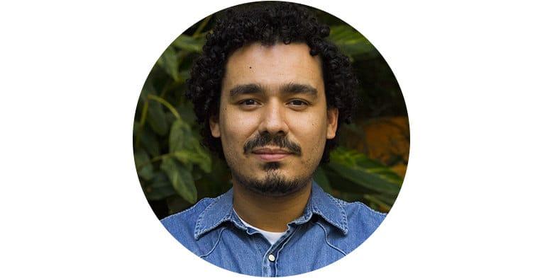 Líder de Estrategia de Emprendimiento Social de Ashoka Brasil