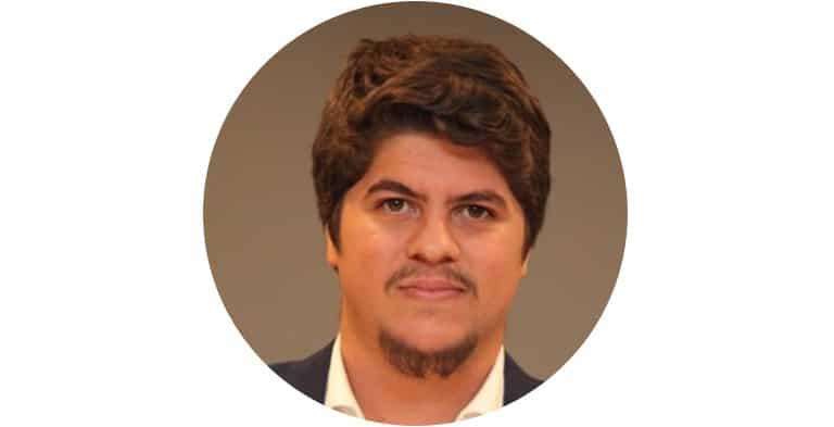 Presidente de la Asociación Brasileña de Startups