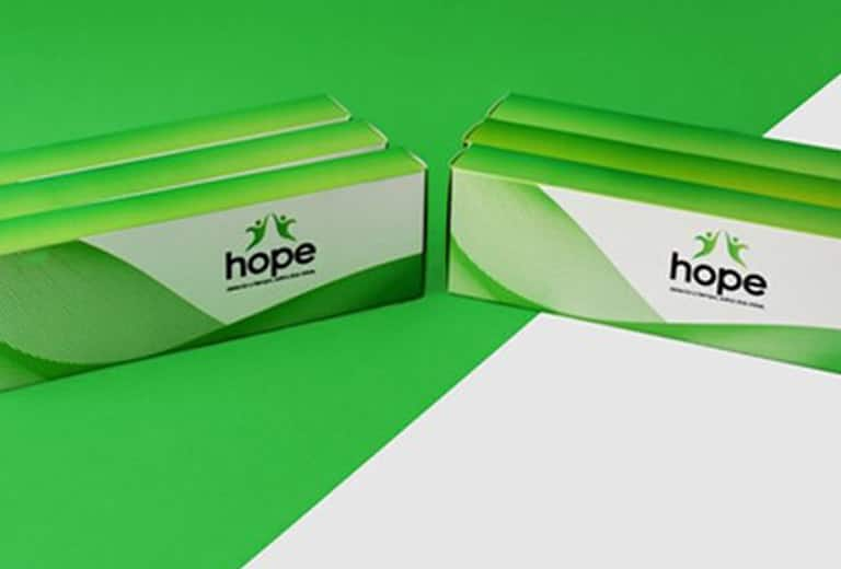 HOPE (PERÚ)