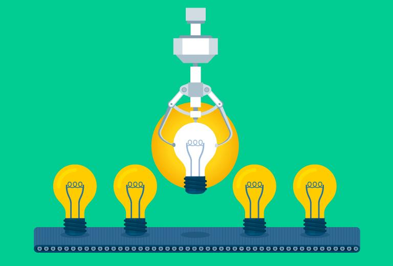Proyectos semifinalistas Premios a la Innovación Social