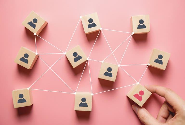 Alianzas con innovadores sociales: una estrategia de impacto