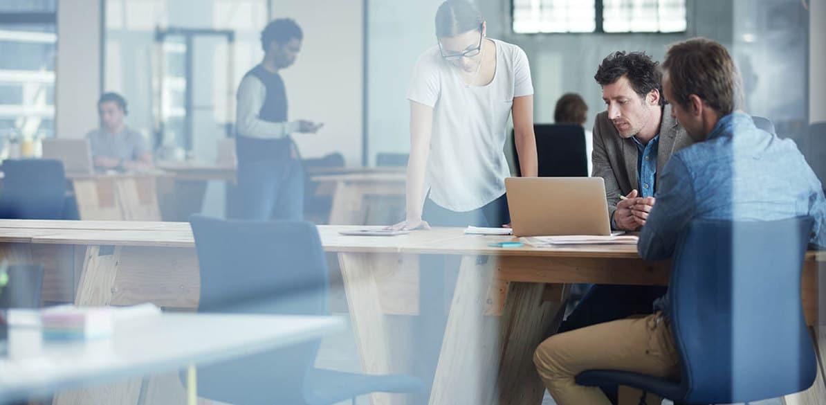 Las StartUps como aceleradoras de la innovación social