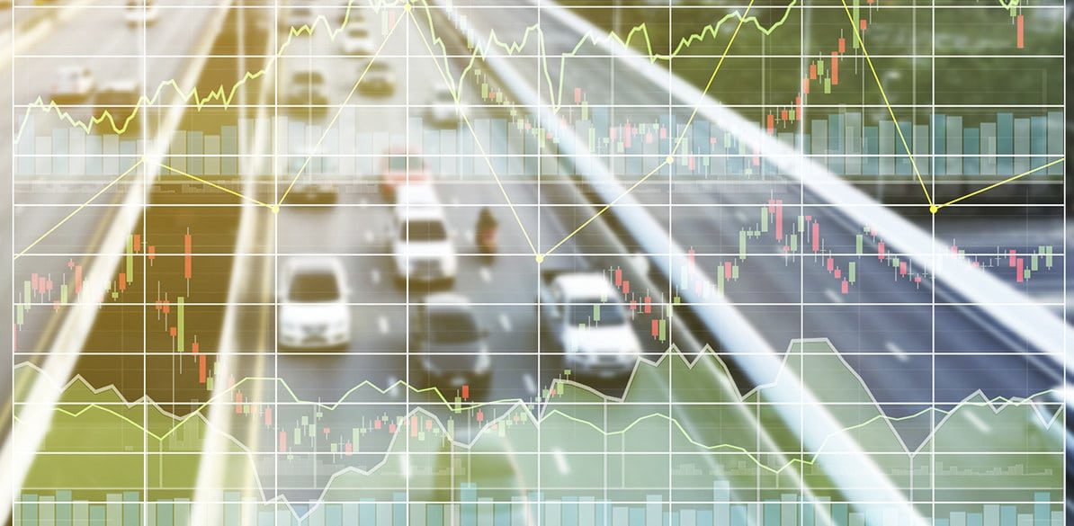 ¿Se puede conseguir un transporte europeo eficiente, ecológico y seguro?