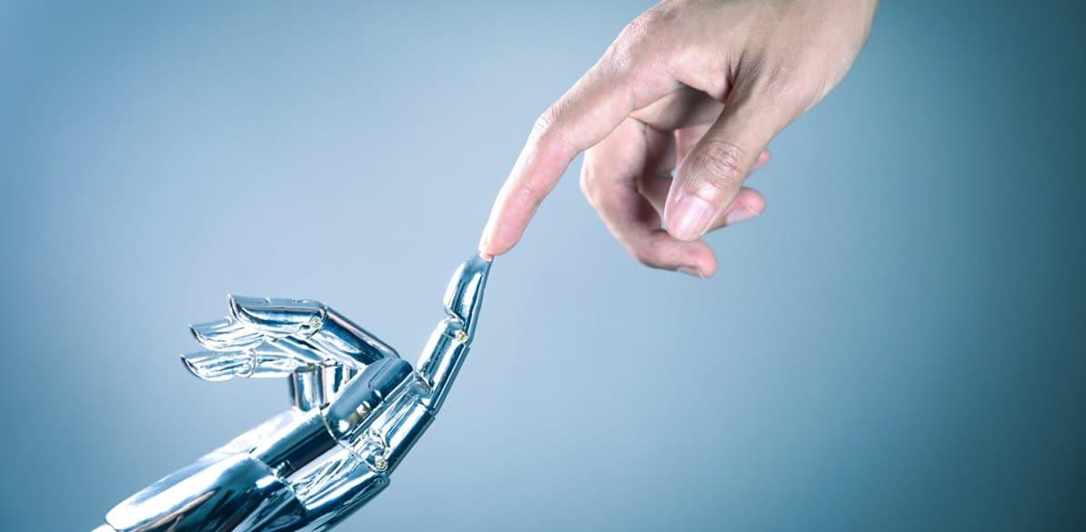 La importancia de unir las emociones con la tecnología