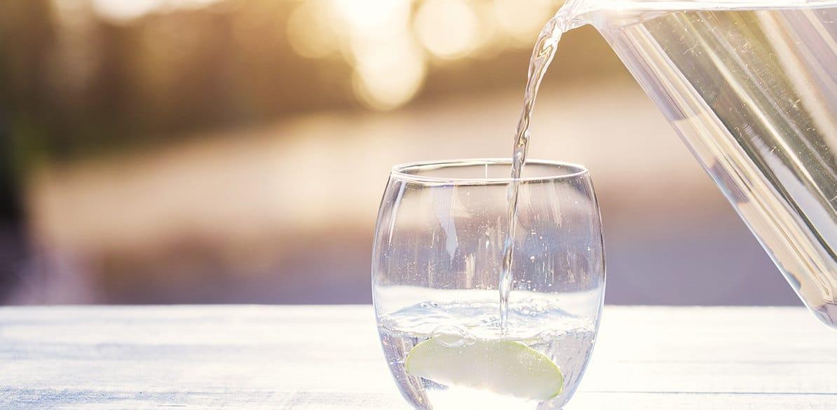 Información, comunicación y concienciación de la ciudadanía para un uso eficiente del agua