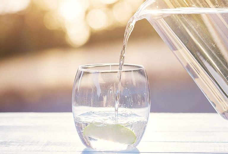 Reto social urbano: por un uso sostenible del agua en los hogares